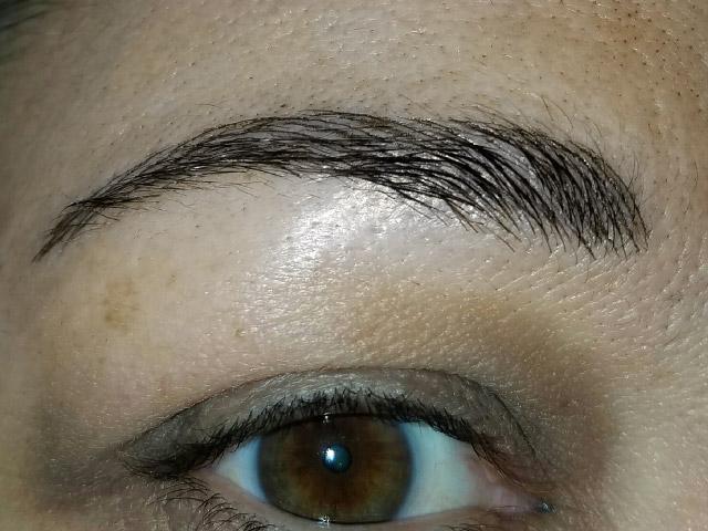 Allen TX Permanent Makeup Eyebrows