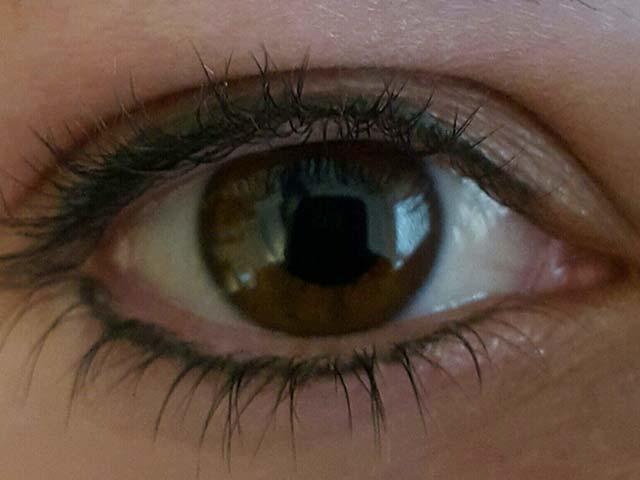 Permanent Eyeliner Makeup