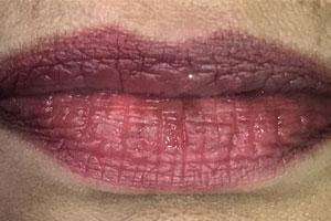 Permanent Lipstick Dallas