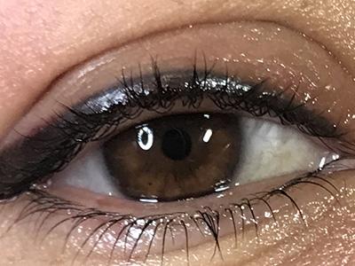 2019 Permanent Eyeliner Makeup